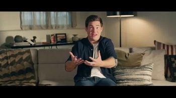 Taco Bell Delivery TV Spot, 'The Go-Getters' Featuring Adam DeVine - Thumbnail 6