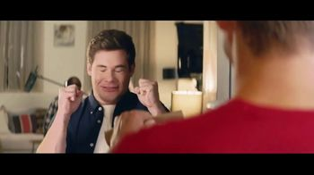 Taco Bell Delivery TV Spot, 'The Go-Getters' Featuring Adam DeVine - Thumbnail 9