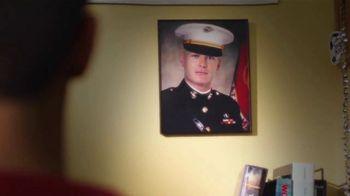 Children of Fallen Patriots Foundation TV Spot, 'Student' - Thumbnail 5