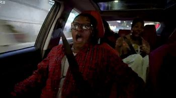 Toyota Toyotally Sales Event TV Spot, 'Thrill Ride: Why Just Drive' [T2] - Thumbnail 3