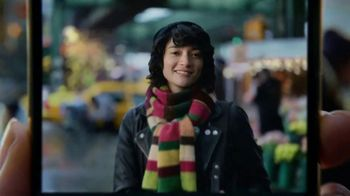 Apple iPhone TV Spot, 'Depth Control: The Backdrop' Song by FKJ - Thumbnail 5