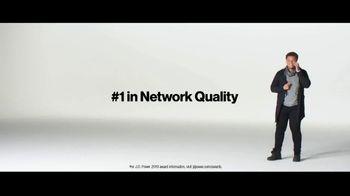 Verizon TV Spot, 'RGR Awards: iPhone XR' - Thumbnail 4