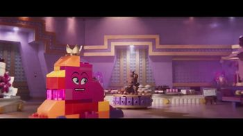 The LEGO Movie 2: The Second Part - Alternate Trailer 71