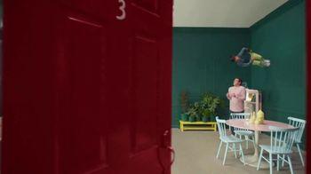 DoorDash TV Spot, 'Delicious at Your Door: No Fee' - Thumbnail 3