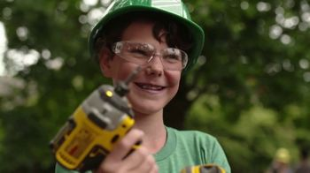 University of Portland TV Spot, 'Katie Hughes' - Thumbnail 8