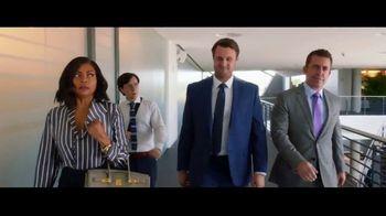 What Men Want - Alternate Trailer 42