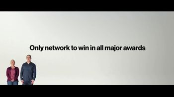 Verizon TV Spot, 'RGR Awards: Apple Music' - Thumbnail 7