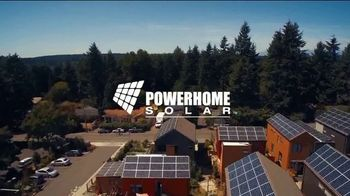 Power Home Solar & Roofing TV Spot, 'Own Your Power' - Thumbnail 10