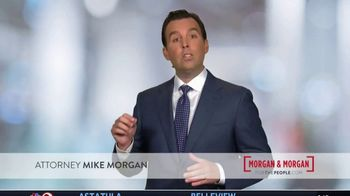 Morgan and Morgan Law Firm TV Spot, 'The Other Insurance' - Thumbnail 2