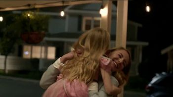 State Farm TV Spot, 'NBC: This is Us: A Hand to Hold' - Thumbnail 4