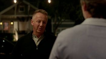 State Farm TV Spot, 'NBC: This is Us: A Hand to Hold' - Thumbnail 5