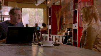 LifeLock TV Spot, 'Infomercial DSP1 V1C Rev2_Standard HB' Featuring Kari Byron - Thumbnail 8