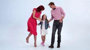 Kohl's TV Spot, 'Ruby Heart Collection, Sleep Sets & Keurig' - Thumbnail 9