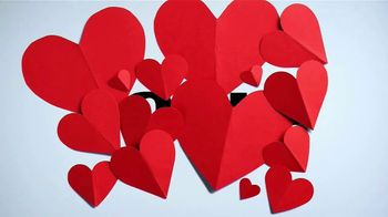 Kohl's TV Spot, 'Ruby Heart Collection, Sleep Sets & Keurig' - Thumbnail 2