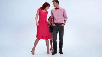 Kohl's TV Spot, 'Ruby Heart Collection, Sleep Sets & Keurig' - Thumbnail 8