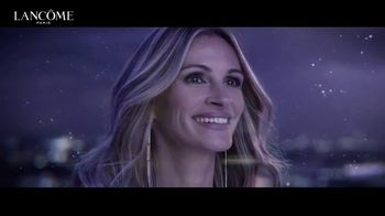 Lancôme La Vie est Belle TV Spot, 'Expression: Free Gift' Featuring Julia Roberts