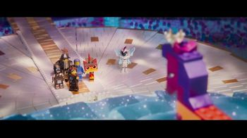The LEGO Movie 2: The Second Part - Alternate Trailer 66