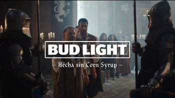 Bud Light TV Spot, 'Los campesinos' [Spanish] - Thumbnail 6
