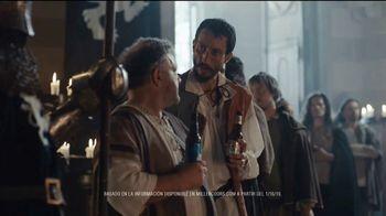 Bud Light TV Spot, 'Los campesinos' [Spanish] - Thumbnail 2