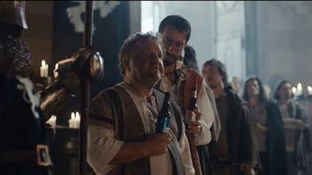 Bud Light TV Spot, 'Los campesinos' [Spanish] - Thumbnail 3