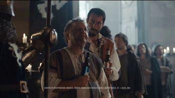 Bud Light TV Spot, 'Los campesinos' [Spanish] - Thumbnail 4
