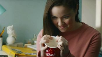Tim Hortons TV Spot, 'Roll Up the Rim'
