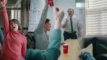 Tim Hortons TV Spot, 'Roll Up the Rim' - Thumbnail 3