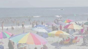 Ocean City, New Jersey TV Spot, 'America's Happiest Seaside Town' - Thumbnail 1