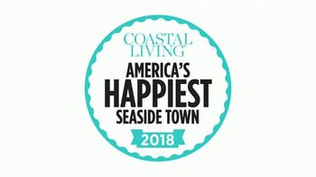 Ocean City, New Jersey TV Spot, 'America's Happiest Seaside Town' - Thumbnail 2