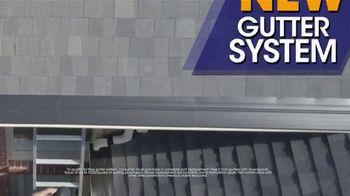 1-800-HANSONS TV Spot, 'Famous Roof' - Thumbnail 6