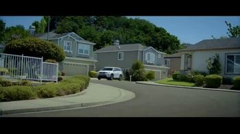Toyota TV Spot, 'Time to Go: Highlander & Sienna' [T2] - Thumbnail 1