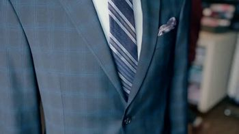 Men's Wearhouse TV Spot, 'From Head to Toe: 50 Percent Off' - Thumbnail 5