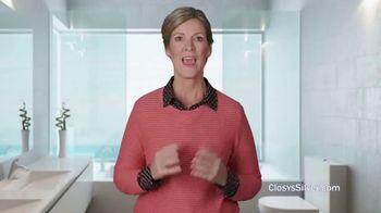 CloSYS Silver TV Spot, 'Aging Teeth' - Thumbnail 1