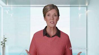 CloSYS Silver TV Spot, 'Aging Teeth' - Thumbnail 2