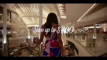 Celebrity Cruises TV Spot, 'Best Rated Cruise Line' - Thumbnail 7