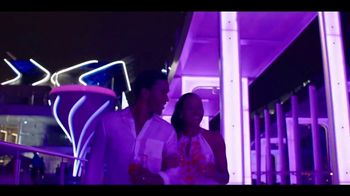 Celebrity Cruises TV Spot, 'Best Rated Cruise Line' - Thumbnail 8