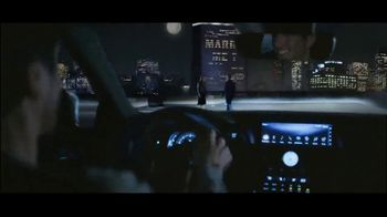 2019 Lexus IS 300 TV Spot, 'Thrill of the Moment' [T2] - Thumbnail 5