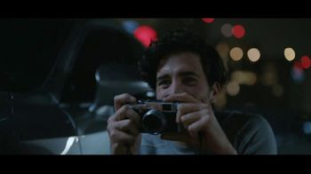 2019 Lexus IS 300 TV Spot, 'Thrill of the Moment' [T2] - Thumbnail 6