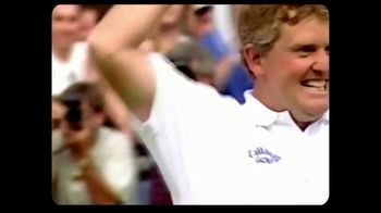 2019 PGA TOUR Champions TV Spot, 'Legends of Legends: Hall of Fame' Featuring Alfonso Ribeiro - Thumbnail 5