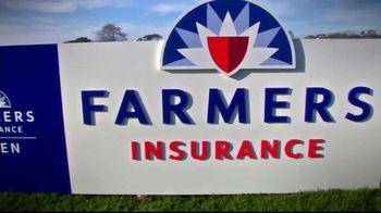 NBC Sports Gold TV Spot, 'PGA Tour Live: 2019 Farmers Insurance Open' - Thumbnail 1