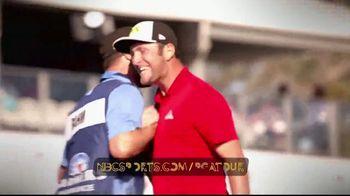 NBC Sports Gold TV Spot, 'PGA Tour Live: 2019 Farmers Insurance Open' - Thumbnail 2