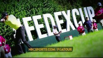 NBC Sports Gold TV Spot, 'PGA Tour Live: 2019 Farmers Insurance Open' - Thumbnail 4