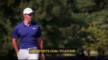 NBC Sports Gold TV Spot, 'PGA Tour Live: 2019 Farmers Insurance Open' - Thumbnail 6