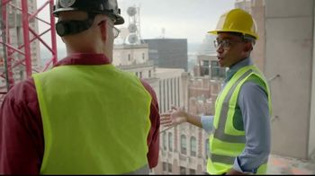 T. Rowe Price TV Spot, 'Beyond the Numbers' - Thumbnail 6