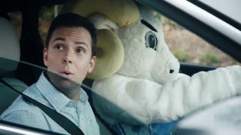 2019 Infiniti QX50 TV Spot, 'Without Me: NCAA Coaches' Featuring Roy Williams [T1] - 198 commercial airings