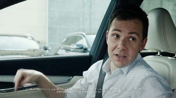 2019 Infiniti QX50 TV Spot, 'Without Me: NCAA Coaches' Featuring Roy Williams [T1] - Thumbnail 2