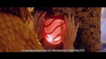 Candy Crush Friends Saga TV Spot, 'Valentine's Day' - Thumbnail 4