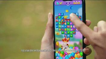 Candy Crush Friends Saga TV Spot, 'Valentine's Day' - Thumbnail 6