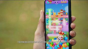 Candy Crush Friends Saga TV Spot, 'Valentine's Day' - Thumbnail 7