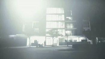 Kawasaki Z400 TV Spot, 'Spotlight' - Thumbnail 1